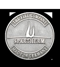 Sparthermlogo1
