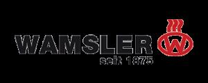Wamsler-Logo