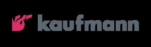 kaufmann-logo